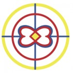 Balanced Butterfly Logo