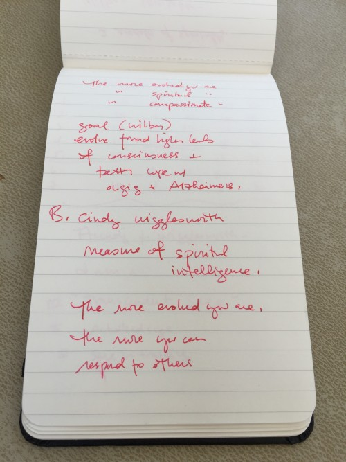 Mary's Private Notes: MAP Conference 2015: Alz.Assoc. MA/NH